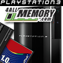 Sony Playstation 3 Banner