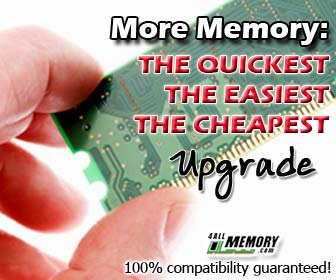 336x2804allmemory_chip_in_hand